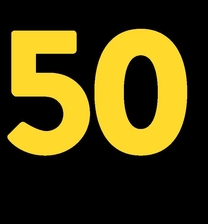 Knubben_50